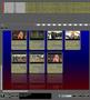Media Downloader 2