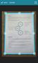 Quick PDF Scanner 4