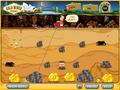 Gold Miner Vegas 1