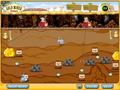 Gold Miner Vegas 2