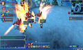 Digimon Masters Online 1