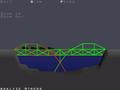 BridgeBuilder 3