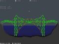 BridgeBuilder 2
