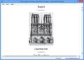 Mobi File Reader 2