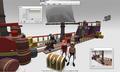 Muvizu 3D 2