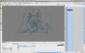 Toon Boom Animate 2