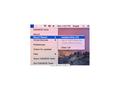 DAEMON Tools for Mac 4