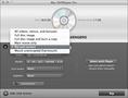 Mac DVDRipper Pro 2