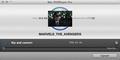 Mac DVDRipper Pro 3