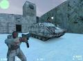 Counter-Strike 2