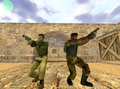 Counter-Strike 4