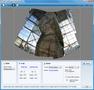 Microsoft Image Composite Editor 1