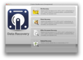 Cisdem DataRecovery for Mac 3