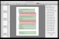 Cisdem PDFConverterOCR for Mac 1