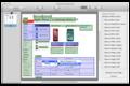 Cisdem PDFConverterOCR for Mac 3