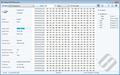 Hetman NTFS Recovery 4