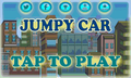 Jumpy Car addicting game 1