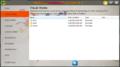 Skin Pack Installer System 15.1.0 2