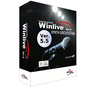 WINLIVE PRO SYNTH 1