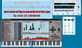 WINLIVE SYNTH DRIVER 3