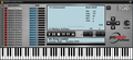 WINLIVE SYNTH DRIVER 2