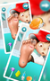 Foot Doctor Kids Casual Game 3
