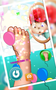 Foot Doctor Kids Casual Game 2