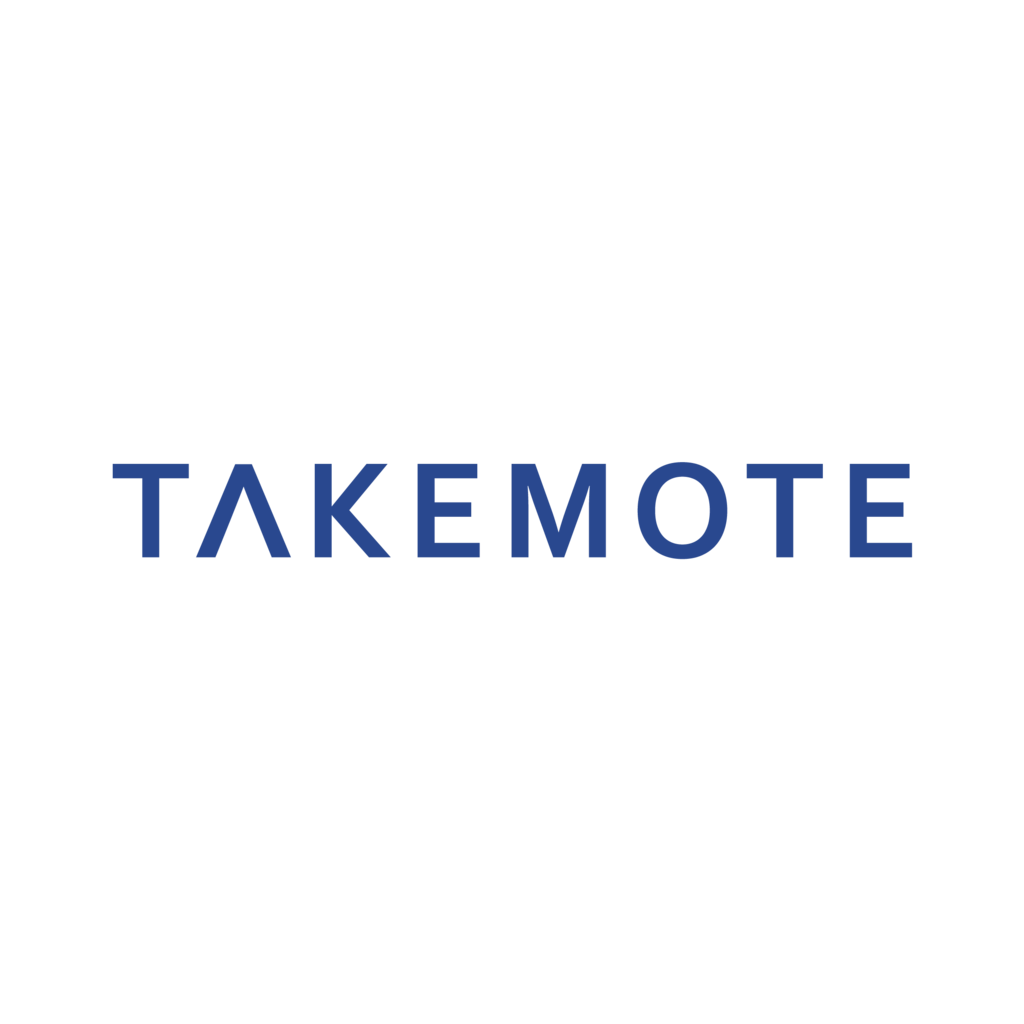 TAKEMOTE Screenshot