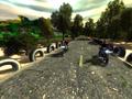 Super Moto Racers 4