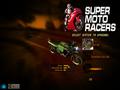Super Moto Racers 3