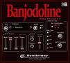 Banjodoline Virtual Banjo & Mandolin VSTi 1