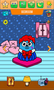 My Gu Virtual Pet Game 1