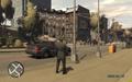 Grand Theft Auto IV 1
