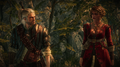 The Witcher 2: Assassins of Kings 3