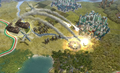 Sid Meier's Civilization V 1
