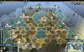 Sid Meier's Civilization V 2