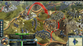 Sid Meier's Civilization V 3