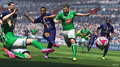 Pro Evolution Soccer 2015 4