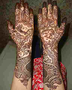 Mehndi Designs Latest 2015 2