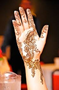 Mehndi Designs Latest 2015 4