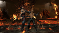 Mortal Kombat Komplete Edition 1