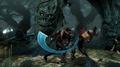 Mortal Kombat Komplete Edition 2