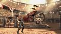 Mortal Kombat Komplete Edition 3