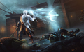 Middle-earth Shadow of Mordor 1