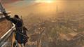Assasins Creed Rogue 1