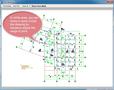 CAD Reader 4