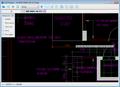 CAD Reader 2