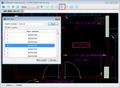 CAD Reader 3