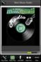 Mint Music Radio 4