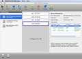 Stellar Partition Manager 4
